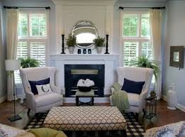 small living room furniture. Extremely Creative Furniture For Small Living Room Best 25 Layout Ideas On Pinterest Pertaining To Placing M