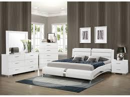 imposing decoration rana furniture bedroom sets fresh design jeremaine queen 4pc set