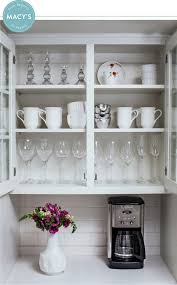 large size of kitchen cabinet how to organize your kitchen cabinets 6 kitchen organization cabinets