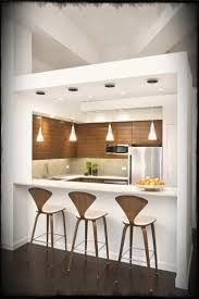 Kitchen Islands Small Kitchen Design Plans Designs On Budget