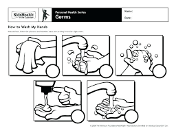 hand washing coloring pages germs coloring pages coloring pages coloring pages hand washing coloring hand washing for kids coloring pages cdc hand washing