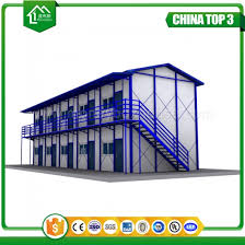 prefab office buildings cost. malaysia project low cost k type prefab house prefabricated office building buildings f