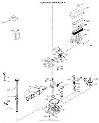 Stc Wiring Diagram