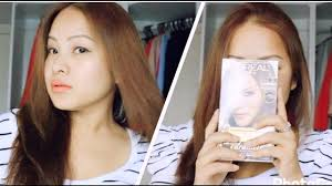 How To Dye Black Hair To Ash Brown Without Bleaching Asian Hair Color Loreal Ul61