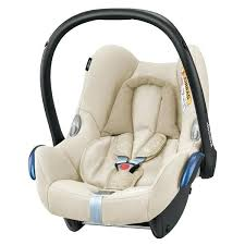 maxi cosi baby nomad sand babyskydd bruksanvisning car seat manual laika bunting