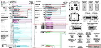 cummins isb8 3 cm2250 and isl9 wiring diagram auto repair manual cummins isb8 3 cm2250 and isl9 wiring diagram size 1 1mb language english type pdf pages 1