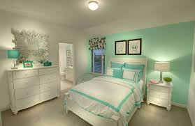 Grey And Seafoam Green Bedroom Mint Green And Gold Decorations Mint Green  And Gray Decor Peppermint Green Paint