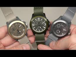 victorinox swiss army original chronograph men s watch review victorinox swiss army original chronograph men s watch review model v241531