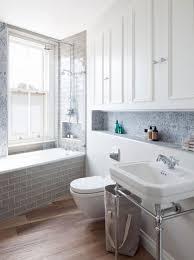 Kleines Badezimmer Badewanne Kleine Badezimmer Kleine Und Moderne