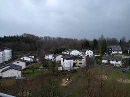 4 Bed Apartment At Hohschlader Weg 25 58540 Meinerzhagen