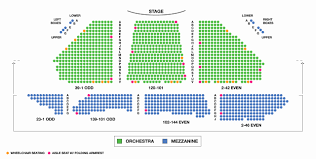 Seating Chart For Jazz In The Gardens 35 Specific Garden Seat Chart