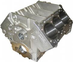 ta performance products inc your leader in buick automotive turbo v6 aluminum block