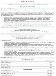 Healthcare Resume Templates Medical Assistant Legal Nursing