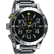 men attractive mens nixon the corporal watch shop watches men magnificent mens nixon the chrono chronograph watch a watches men v full size