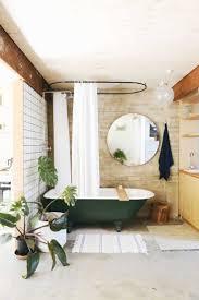 reglazing tile certified green: