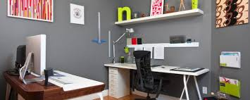 creating a home office. Creating A Home Office Space Goes Little Deeper That Simply Throwing Together Some Random Pieces Of Furniture Lying About Your House \u2013 Here Are