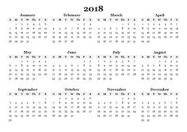 write in calendar 2018 2018 holiday calendar world templates