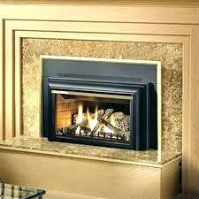 fireplace gas shut off valve gas fireplace shut off valve location gas fireplace shut off valve