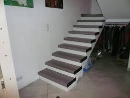 Peindre Un Escalier Free Exceptional Peindre Un Escalier Vernis