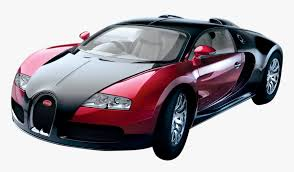 The current status of the logo is active, which means the logo is currently in use. Bugatti Veyron Png Red And Black Bugatti Veyron Transparent Png Kindpng