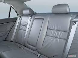 2006 honda accord seat covers accord hybrid at rear seats 2006 honda accord car seat covers