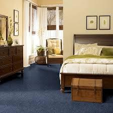 modern carpet pattern seamless. image of: modern carpet pattern blue seamless