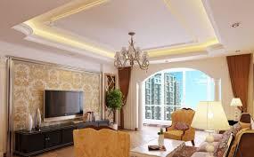 interior design living room classic. Interior Classic Design Living Room