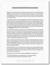 Apa 6 Sample Paper Apa 6 Template Zoro Braggs Co
