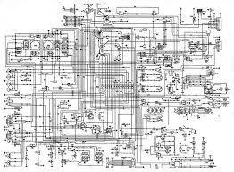 2000 mitsubishi mirage stereo wiring diagram wiring diagram 2000 mitsubishi galant stereo wiring diagram and