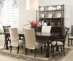 better homes and gardens interior designer. Better Homes \u0026 Gardens Licensed Furniture And Interior Designer R