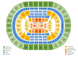 Quicken Loans Arena Tickets Classic Hairstyles