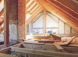 construction loans michigan. Brilliant Michigan Buy Build Remodel With A Construction Loan From Timberland Bank And Loans Michigan
