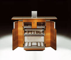 modern home bar furniture. Modern Home Bar Furniture