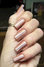 Custom Nail Solutions: New Year, New Nails, New You!