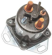 starter solenoid problems ford f forum image