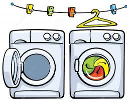 washing machine and dryer clip art. pin machine clipart washing #12 and dryer clip art a