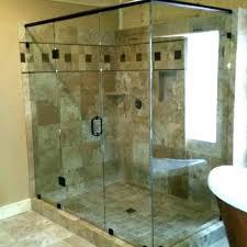 install pivot shower door install pivot shower door install shower door glass shower installation near and install pivot shower door