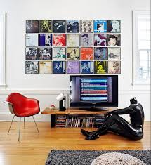 Wall Decoration For Living Room Collections What And How To Display To Make A Statement With