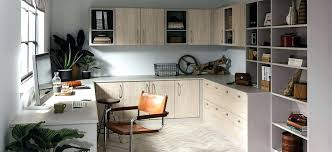 Diy fitted office furniture Doragoram Fitted Office Furniture Home Hero Diy Uk Evohairco Home Office Diy Furniture Fitted Desks For Your Inspiration Evohairco