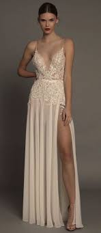 25 best ideas about Nude prom dresses on Pinterest Ball dresses.