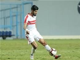 فرجاني ساسي (و.18 مارس 1992 ()) هو لاعب كرة قدم تونسي.ولد في أريانة، تونس.شارك في كأس العالم لكرة القدم 2018.يلعب كلاعب وسط 03risaxoi4w91m