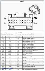 egr valve wiring diagram ford focus egr valve wiring diagram 2005 Equinox EGR Valve Wiring Diagram at 04 Freestar Egr Valve Wiring Diagram