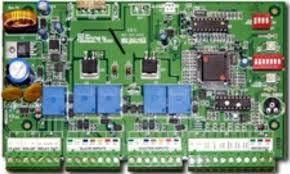 electronic gate circuit board circuit board main control board might mule 500 502 pro sw2500 2 pro sw 3000 3200 pro sw4000 4200