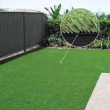 Windsor Artificial Grass