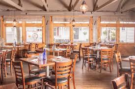 Chart Room Cataumet Menu Courtyard Courtyard Restaurant And Pub Restaurant In