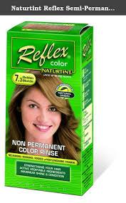 Explore Permanent Hair Dye Semi Permanent