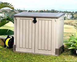 medium size of plastic outdoor storage cupboards australia garden cupboard large room metal chest decorating cool