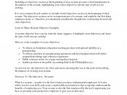 Ideas To Put On A Resume Resume Cv Cover Letter
