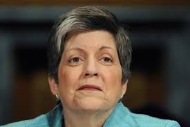 Quotes by Janet Napolitano @ Like Success via Relatably.com