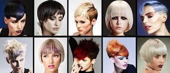 Krátké účesy Pro Krátké Vlasy 10 Nových Letních Trendů A